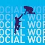 Γραφεία Κοινωνικών Λειτουργών