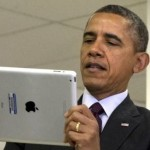 Ρεκόρ likes κατέρριψε tweet του Ομπάμα για τις βιαιότητες στη Βιρτζίνια