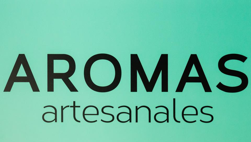 AROMAS (1)