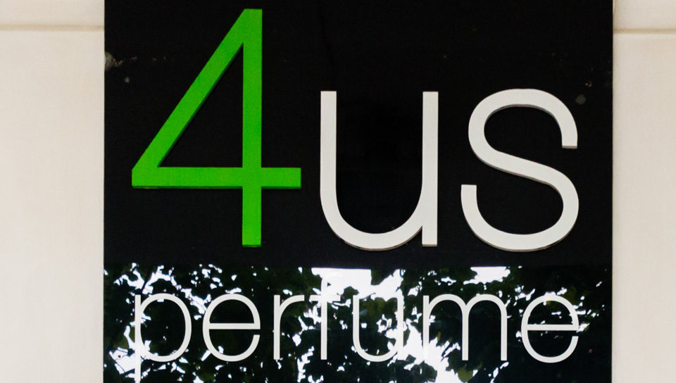 PERFUME 4 US (3)