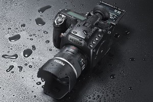 Σεμινάριο για «Ψηφιακή επεξεργασία και ταξινόμηση φωτογραφιών»