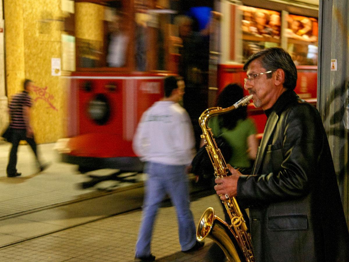 Κωνσταντινούπολη - Πριγκηπόνησα (5-2008) 939_copy