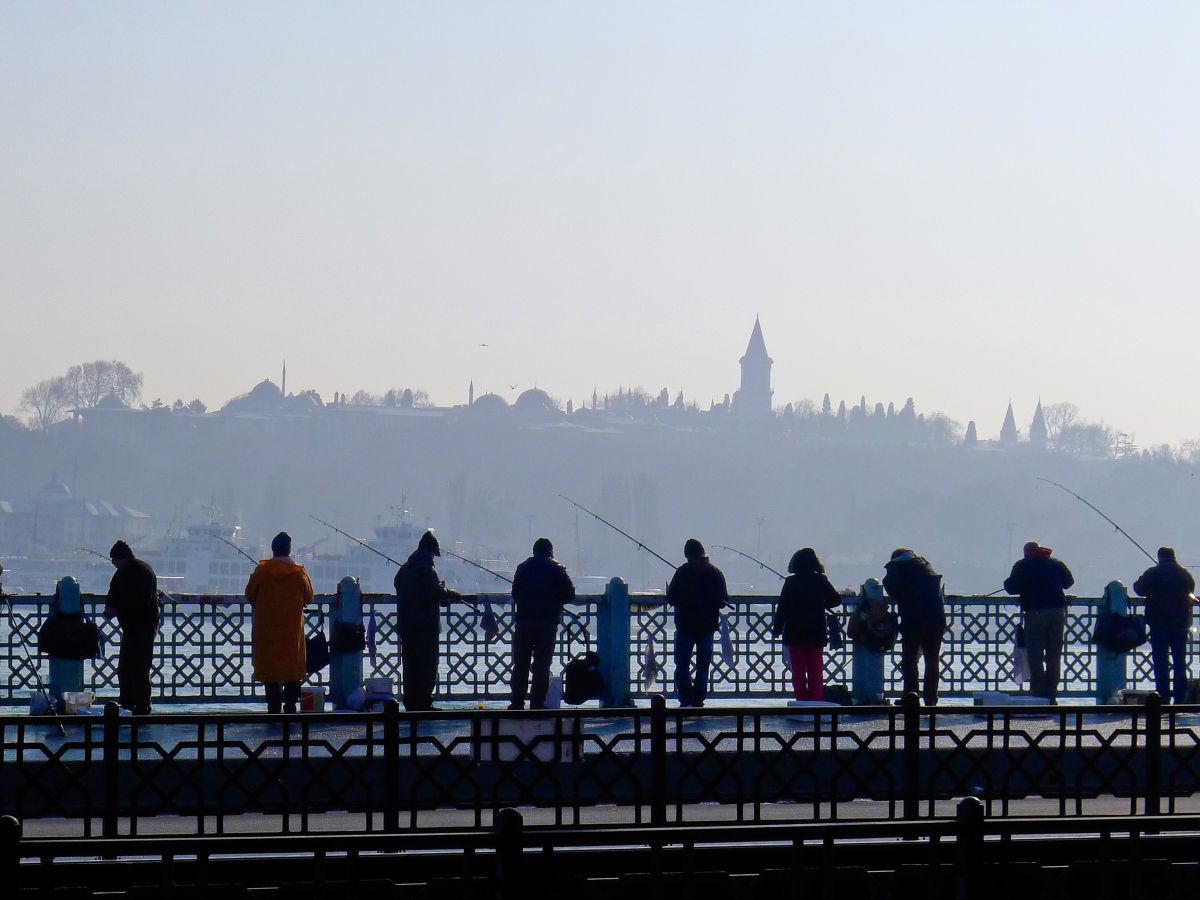 Κωνσταντινούπολη (1-2013) 037_copy
