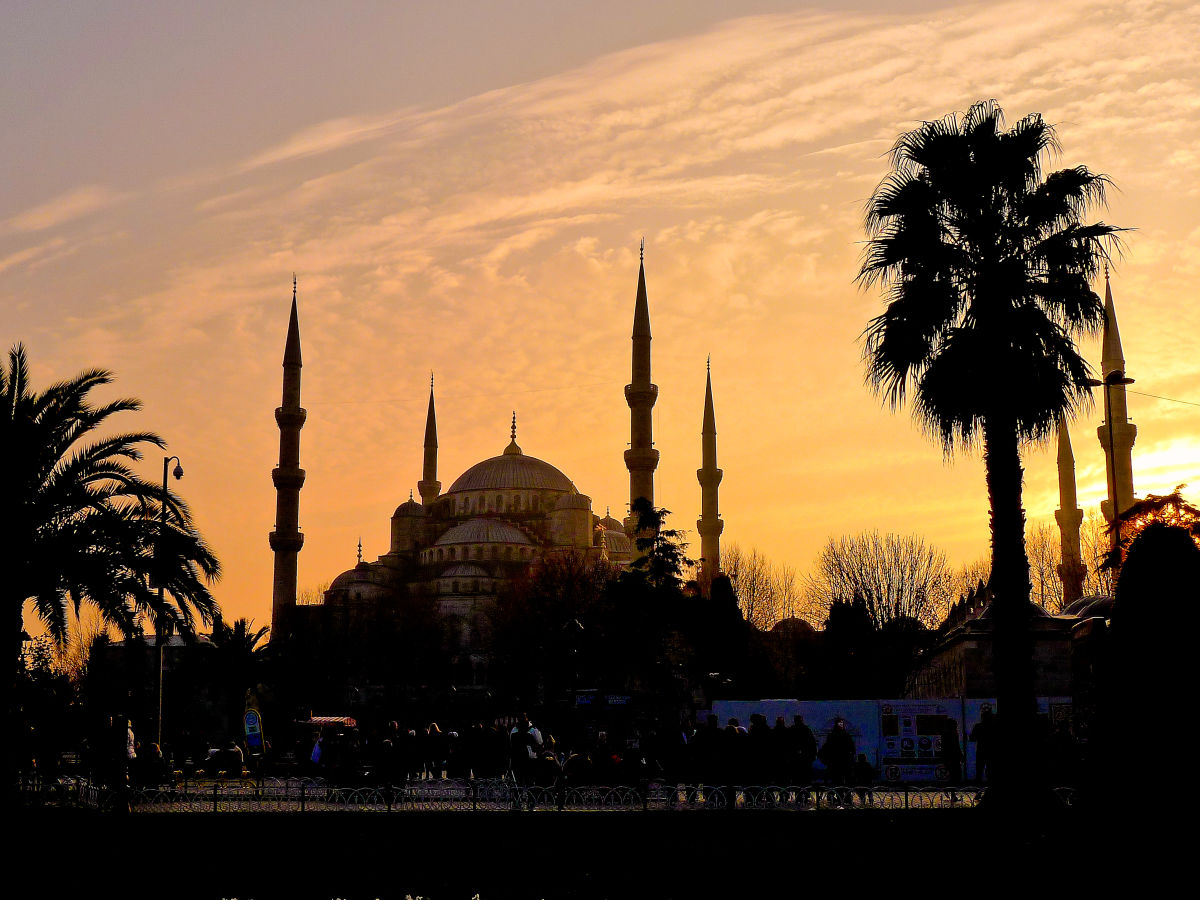 Κωνσταντινούπολη (1-2013) 228_copy