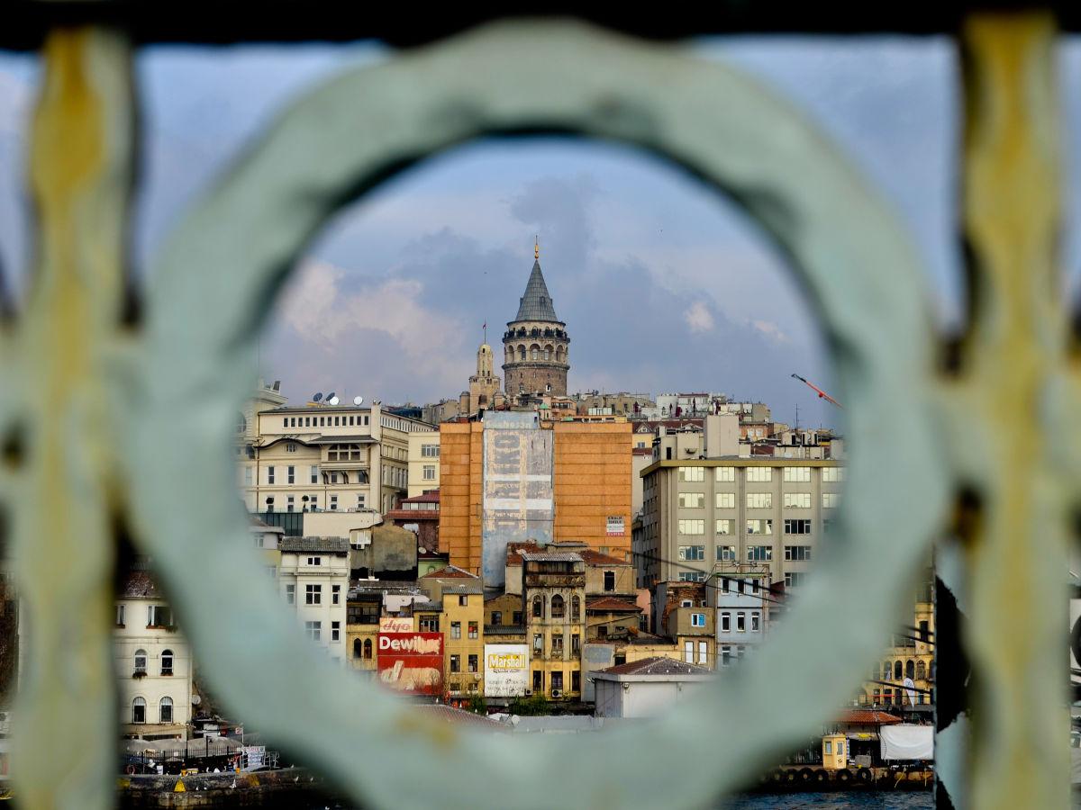Κωνσταντινούπολη (1-2014) 2007 copy