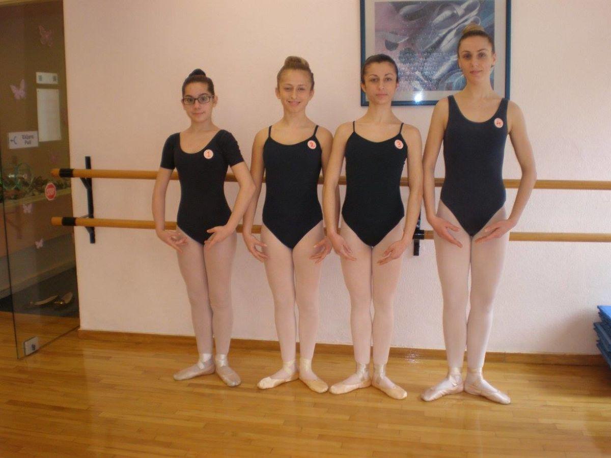 ballet mdalamagka (1)