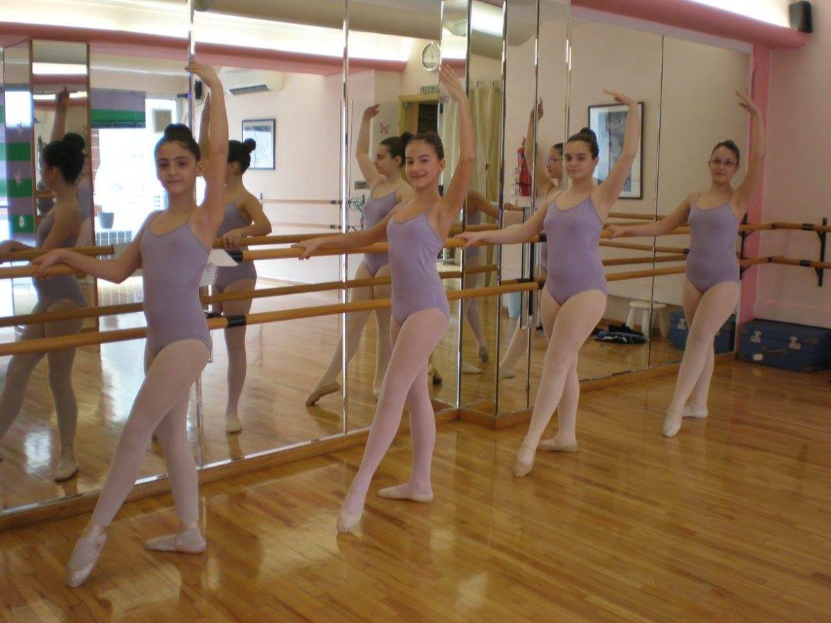 ballet mdalamagka (2)
