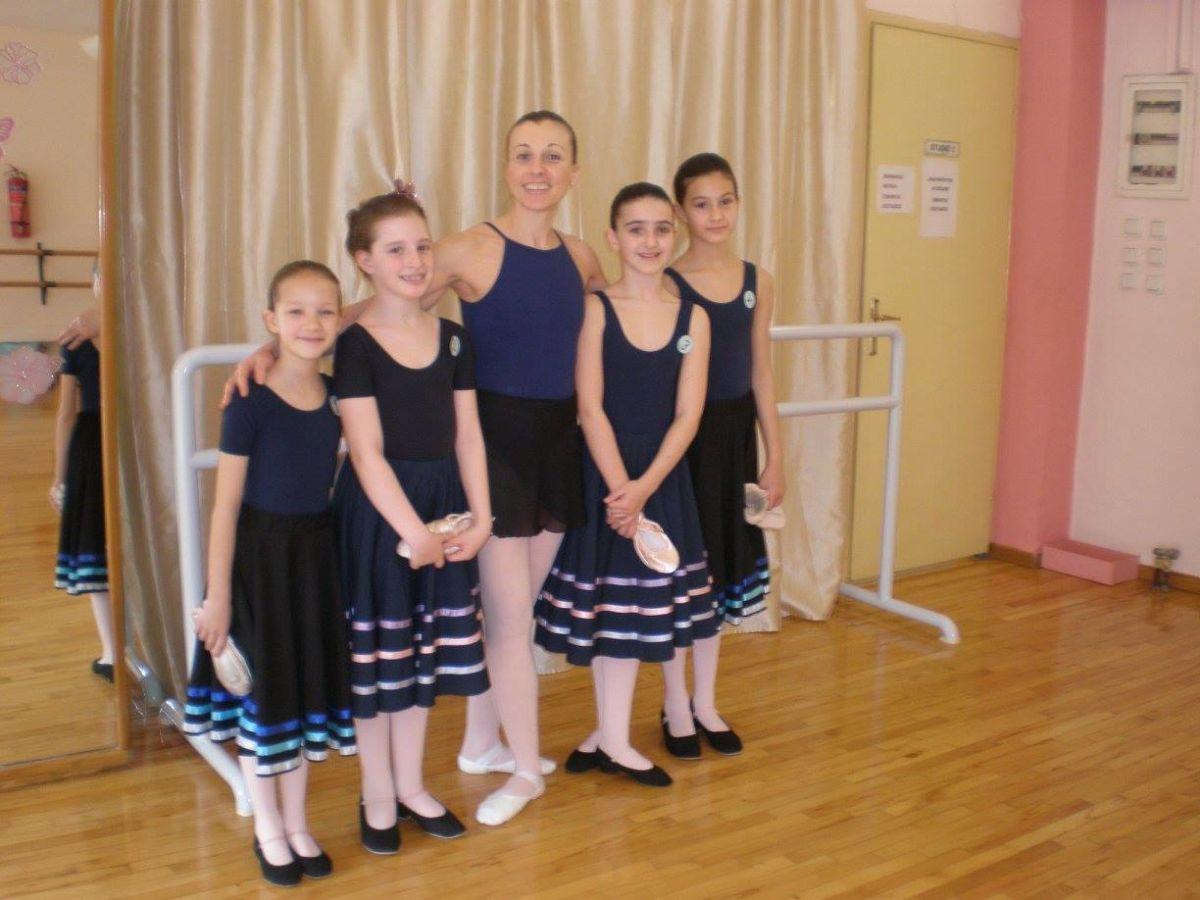 ballet mdalamagka (3)