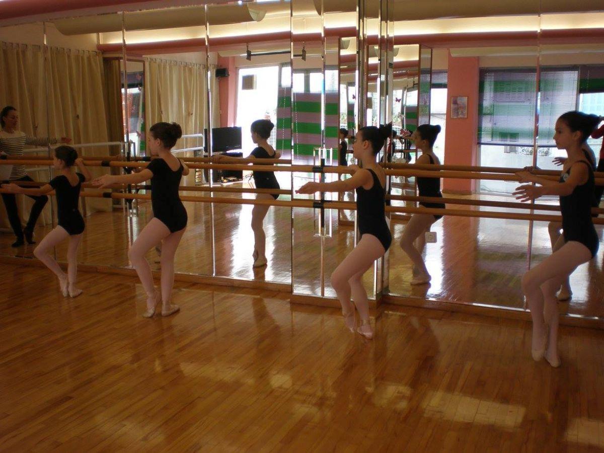 ballet mdalamagka (4)