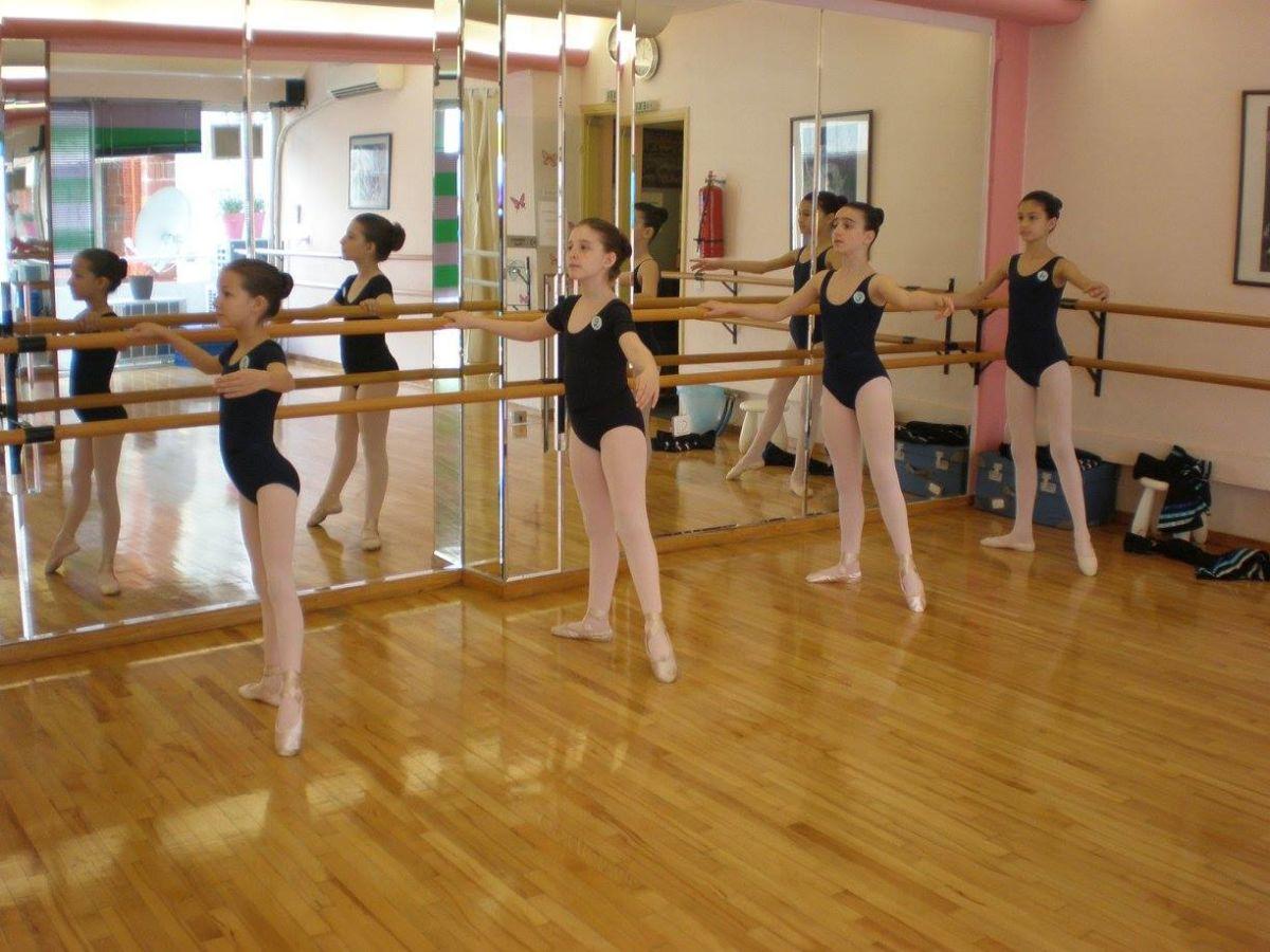 ballet mdalamagka (5)