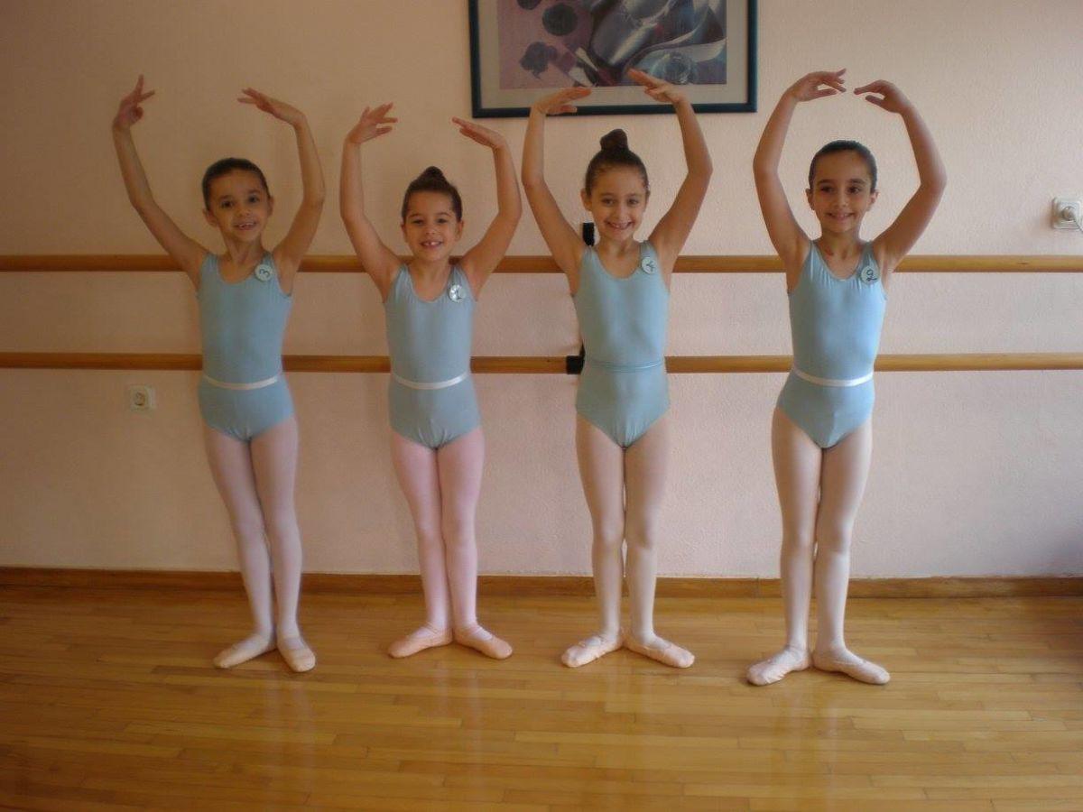 ballet mdalamagka (6)