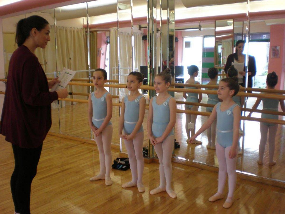 ballet mdalamagka (7)