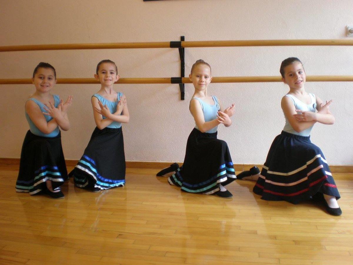 ballet mdalamagka (8)