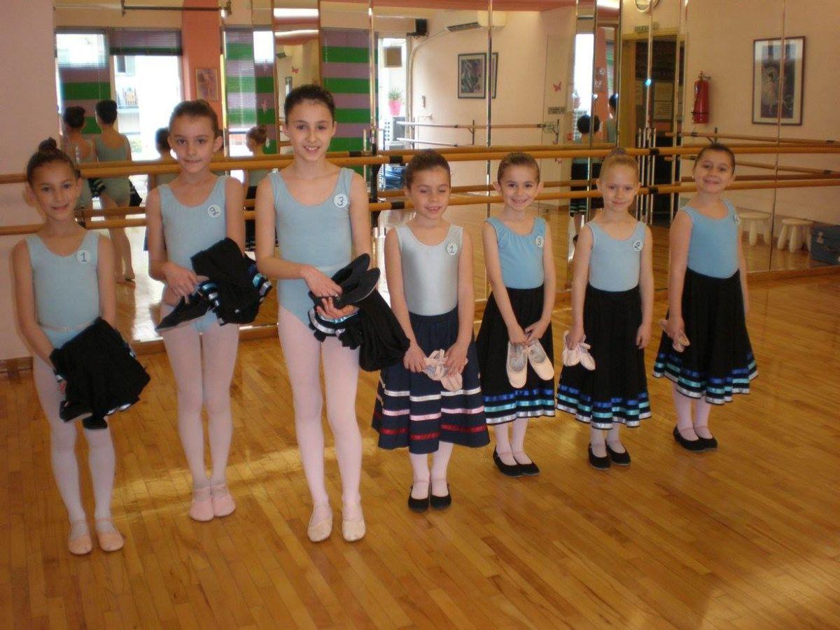 ballet mdalamagka (9)