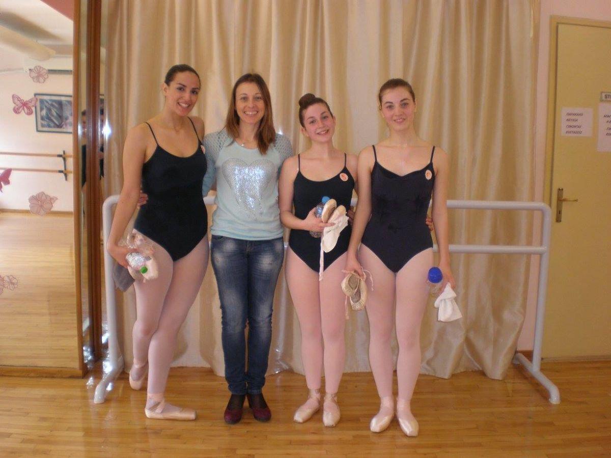 ballet mdalamagka (11)