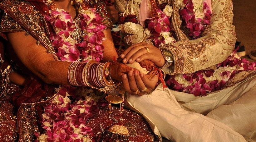 Η νύφη ακύρωσε τον γάμο επειδή ο γαμπρός ήταν… αμόρφωτος!