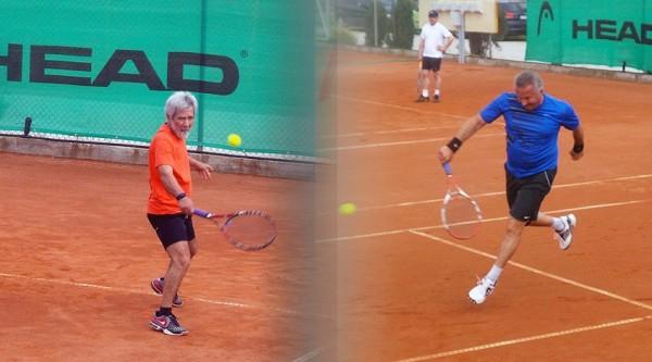 Τουρνουα Τέννις 2