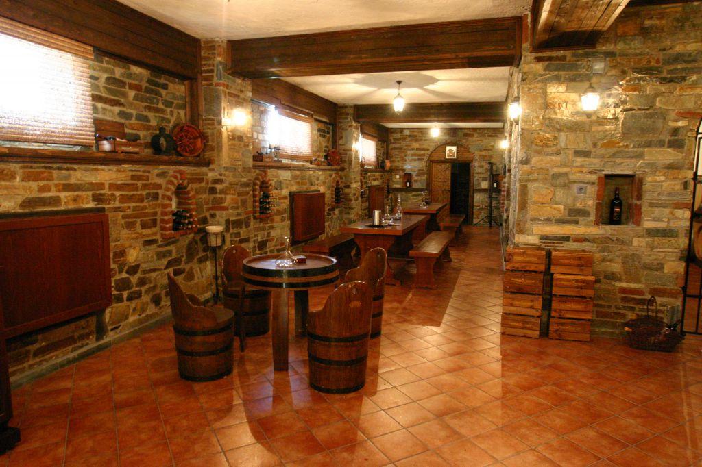 Ανοιχτές Πόρτες στα οινοποιεία του Δήμου Τυρνάβου