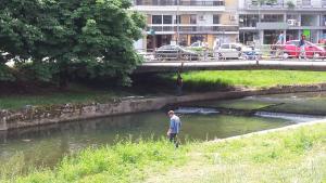 Ληθαιος ποταμος Τρικαλα λεφτα (2)
