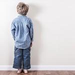 Λόγοι που δεν πρέπει να τιμωρείς το παιδί σου