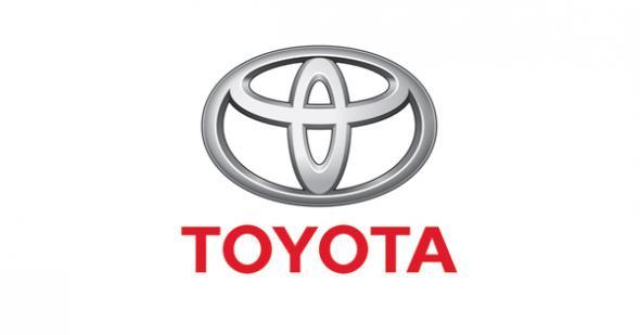 Η Toyota ανακαλεί 5 εκατ. αυτοκίνητα παγκοσμίως
