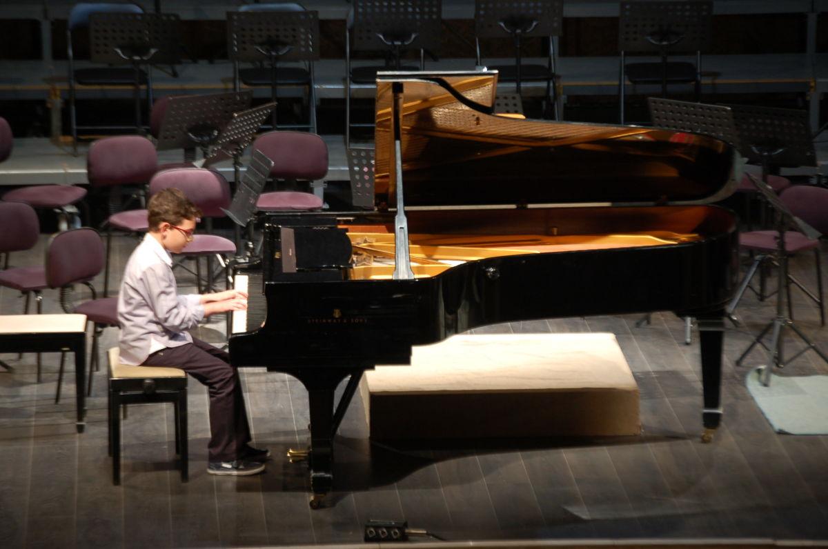 Διαγωνισμός πιάνου ΔΩΛ (1)