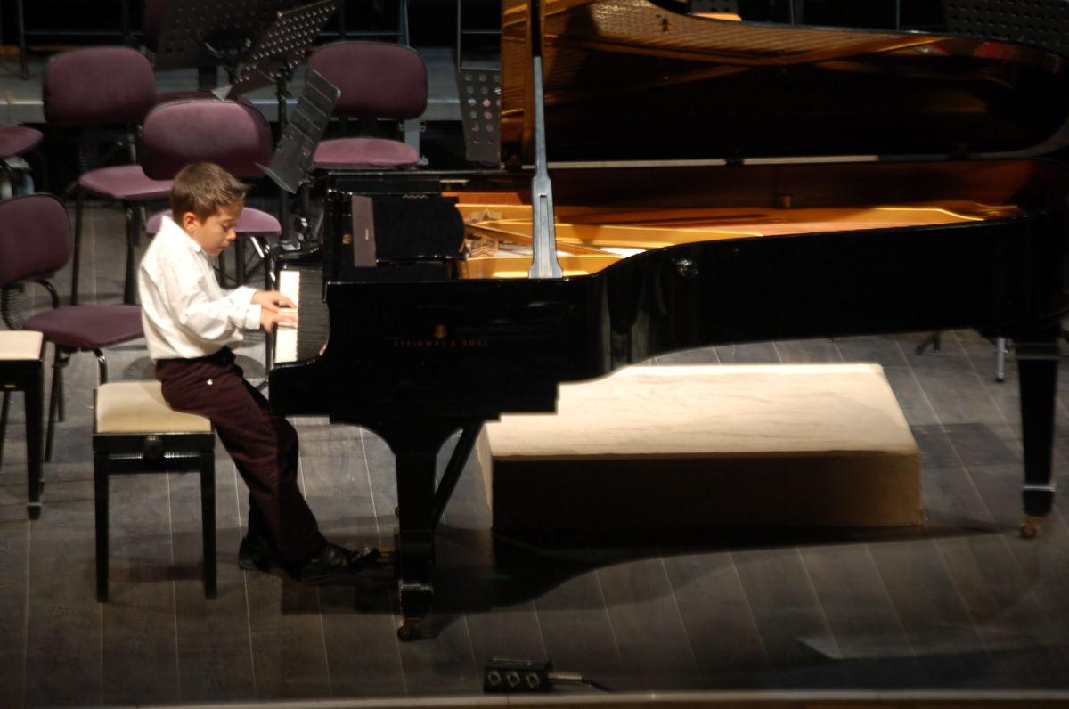 Διαγωνισμός πιάνου ΔΩΛ (3)