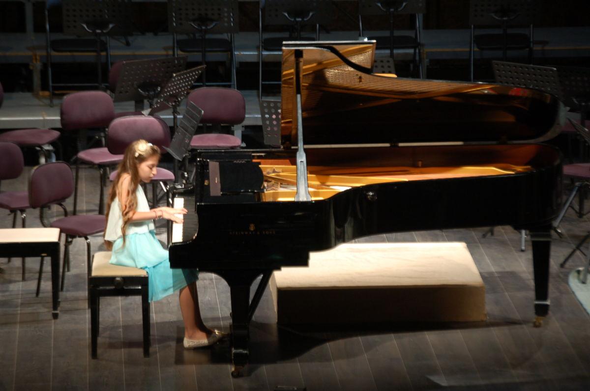 Διαγωνισμός πιάνου ΔΩΛ (4)