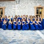 Ακρόαση για νέα μέλη στην «InDONNAtiόn»