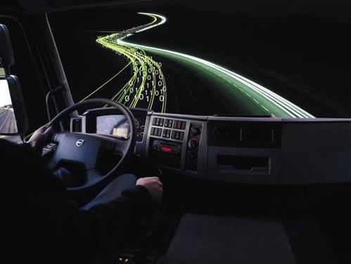 Ζητείται οδηγός