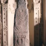 Λάρισα, πολιτιστική πρωτεύουσα της Ευρώπης! Του Θωμά Μπεχλιβάνη