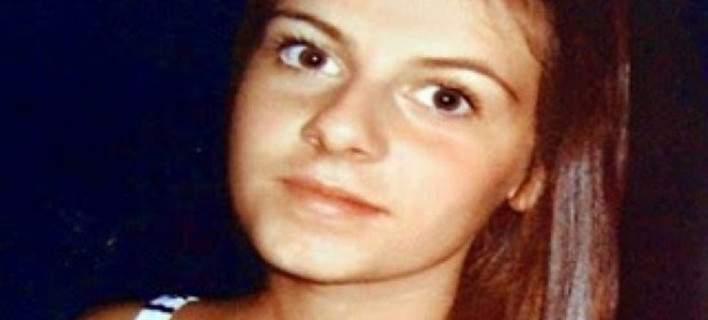 Τριπλή δόση νάρκωσης στο αίμα 15χρονης που πέθανε μετά από επίσκεψη σε οδοντίατρο