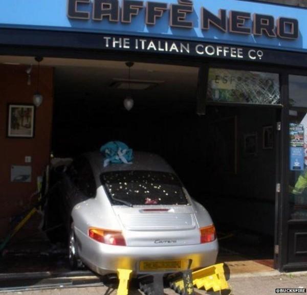 πορσε καφετερια 3
