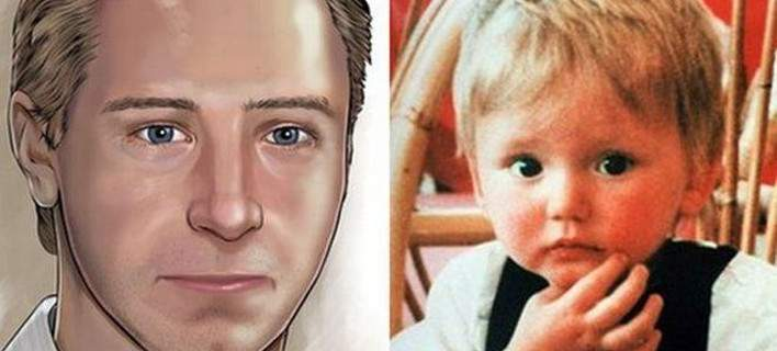 Μαρτυρία-σοκ προκαλεί κινητοποίηση για την υπόθεση του μικρού Μπεν