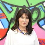 Τι απαντά η Ελένη Αναστασοπούλου στην ΕΛΜΕ