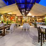 Πάμε στο Dante restaurant – bar…