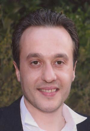 Σκοτώθηκε ο 37χρονος καρδιολόγος Δημήτρης Δελής