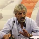 Σφοδρή αντιπαράθεση Τσίπρα – Καλφαγιάννη γα την ΕΡΤ