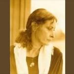 Πέθανε η ηθοποιός και ποιήτρια Αγγελική Ελευθερίου