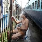 539 νεκροί στην Ινδία