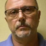 Συνελήφθη μετά από 30 χρόνια αρχιμαφιόζος της Καμόρα