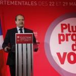 Αριστερό ντόμινο… φοβούνται οι Γάλλοι σοσιαλιστές