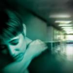 Eκδήλωση για τις ψυχικές διαταραχές