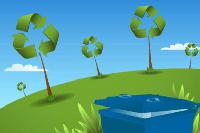 Οδηγός ανακύκλωσης