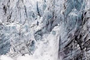 Σεισμός 6,9 Ρίχτερ ανοιχτά της Αλάσκας