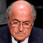 Επανεκλογή Μπάτλερ στη FIFA