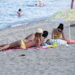 Ξεκίνησαν οι αιτήσεις για δωρεάν διακοπές από τον ΟΑΕΔ