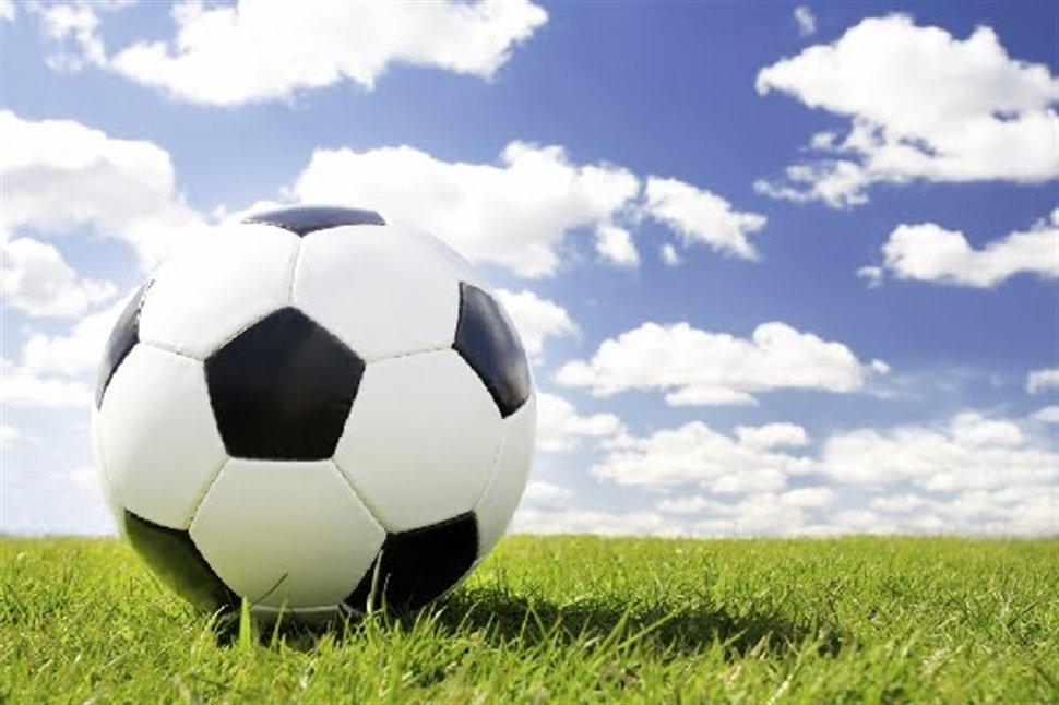 Γύρισε η γλώσσα νεαρού ποδοσφαιριστή…