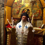 Φιλανθρωπική Έκδήλωση της Ιεράς Μητρόπολης