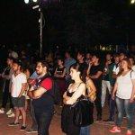 43ο Φεστιβάλ της ΚΝΕ στη Θεσσαλία